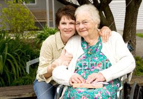 Senior Home Care1